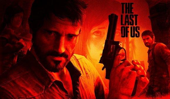 PlayStation 3 Games: Die besten PS3-Spiele 2013 im Überblick