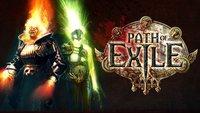 Path of Exile: Fan-Webseite bekommt Ärger von Blizzard