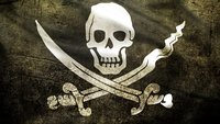 Die besten kostenlosen Online-Piratenspiele: Top 10 Gratis-Games