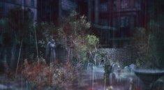 rain: Regnerisches Gameplay-Video veröffentlicht