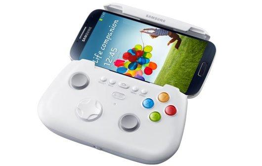 Galaxy S4: Das offizielle Zubehör im Überblick