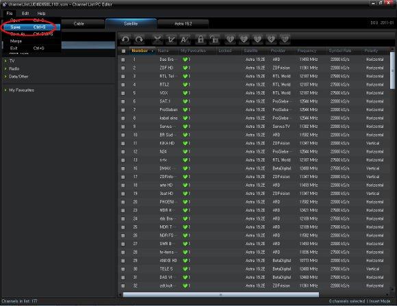 Samsung-Channel-List-PC-Editor-3