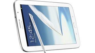 Samsung Galaxy Note 8.0: Toolkit Version 1.0 veröffentlicht