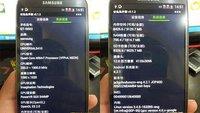 Samsung Galaxy S4 wird in China in einer Dual-SIM Version erscheinen