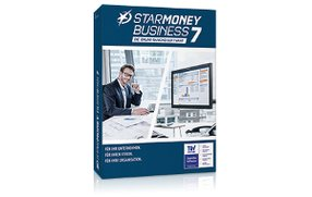 StarMoney Business
