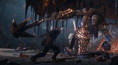 The Witcher 3: Bietet drei verschiedene Epiloge