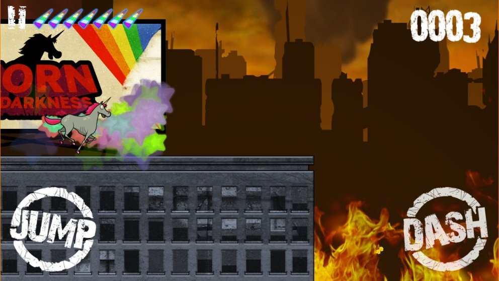 "Samsung: ""Unicorn Apocalypse"" ist eingeläutet"