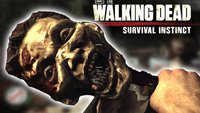 GIGA Gameplay - The Walking Dead: Survival Instinct