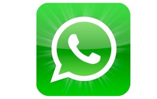 WhatsApp funktioniert im o2-Netz zur Zeit nicht