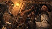 Assassin's Creed 3 - Die Tyrannei von König Washington: Episode 2 jetzt verfügbar