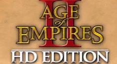 Age of Empires und Co: Microsoft will eigene Spiele für iOS portieren