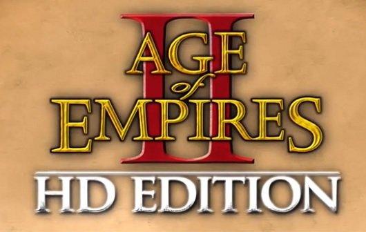 Age of Empires II: Kommt als HD Edition auf Steam