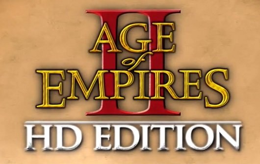 Age of Empires II: Kommt als HD Edition auf Steam