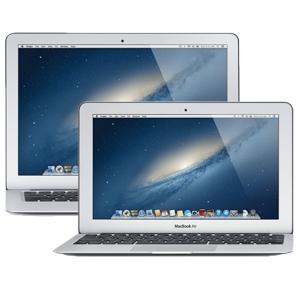 Mac Book Air Gebrauchtpreise
