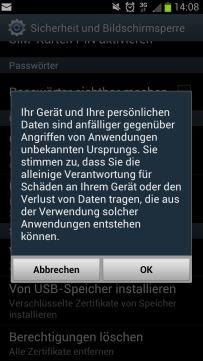 apk-apps-ohne-store-warnung