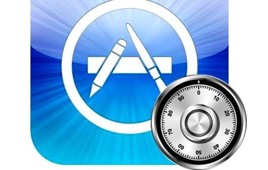 Sicherheitslücke im App Store gestopft: Verbindung jetzt immer via SSL