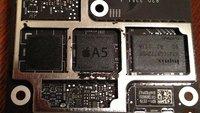 Apple TV: Mögliche Gründe für Komponenten-Upgrade