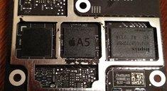 """""""Neues"""" Apple TV: Doch kein Apple A5X - aber ein kleinerer Apple A5"""