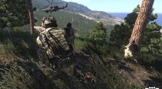 Arma 3: Community Guide erklärt die Grundlagen der Infanterie
