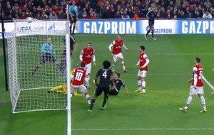 Bayern München - Arsenal im Live-Stream: Durchmarsch in der Champions League?