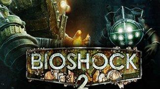 Willkommen in Rapture: BioShock 1 und 2 für Mac günstiger