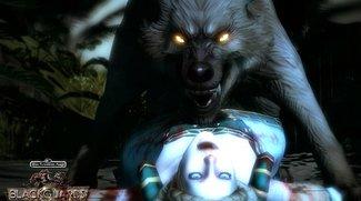 Blackguards: Daedalic kündigt erstes rundenbasiertes RPG an