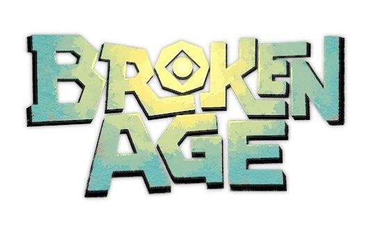 Broken Age: Double Fine Adventure hat einen finalen Namen