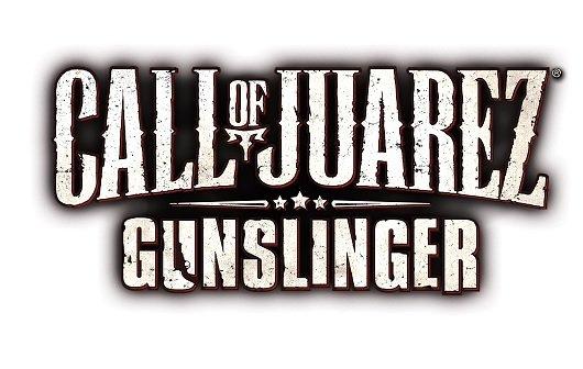 Call of Juarez - Gunslinger: Erster Gameplay-Trailer veröffentlicht