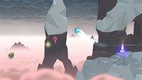 Nintendo Downloads der Woche: Chasing Aurora, Toki Tori 2 & mehr im Angebot