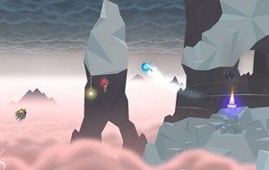 Nintendo Downloads der Woche: Chasing Aurora, Naruto Demos