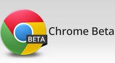 Chrome-Browser: Online 3D-Spiel auf dem PC mit Smartphone-Steuerung