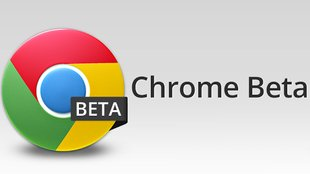 Chrome: Beta Version für Android jetzt mit Datenkompression