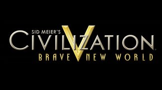 Civilization V - Brave New World: Video thematisiert Handelsrouten