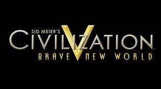 Civilization V - Brave New World: Video thematisiert Handelsrouten