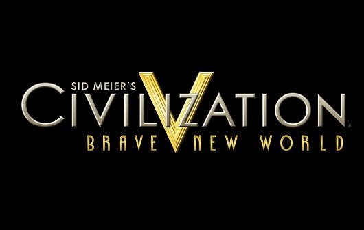 Civilization V: Brave New World Expansion angekündigt