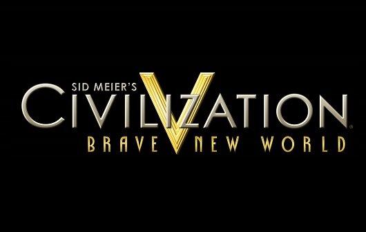 Civilization V: Brave New World Expansion angekündigt