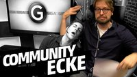 Community-Ecke #4 - Mario Kart in Real-Life