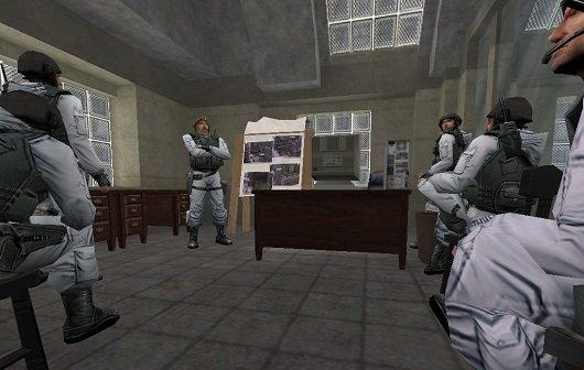 Counter-Strike Condition Zero: Jetzt auch für Linux verfügbar