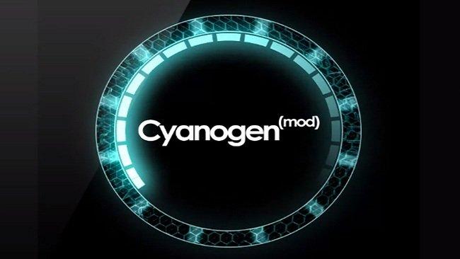 CyanogenMod 10.1-M2 mit Android 4.2.2 erschienen