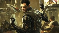 Deus Ex - Human Revolution: Amazon listet Director's Cut für die Wii U