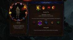Diablo 3: Trailer zur Konsolenversion