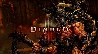 Diablo 3: Expansion erst im Jahr 2014