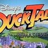 DuckTales Remastered auf der PAX East enthüllt