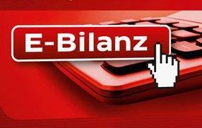 Die Regelungen der E-Bilanz - Was Unternehmen zu beachten haben