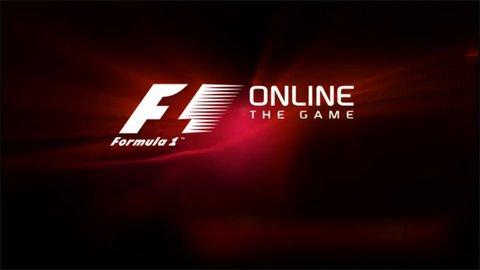 f1 online spielen