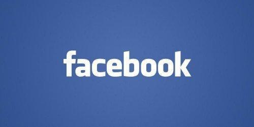 Facebook: Updated sich in Zukunft auch ohne Play Store