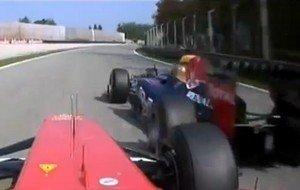 Formel 1 Live-Stream: Jagd auf Vettel beim Saison-Start in Melbourne