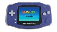 Game Boy Advance Emulator im App Store