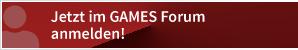 Werde Teil der GIGA GAMES Community!