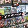 Studie: Gebrauchtspiele & Discs immer noch beliebter als Downloadtitel